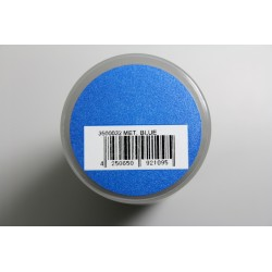 Lexan Spray MET. BLUE 150ml