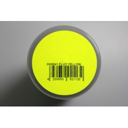 Lexan Spray FLUO YELLOW 150ml