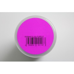 Lexan Spray FLUO PURPLE 150ml