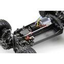 ABSIMA 1:10 EP Sand Buggy ASB1 4WD RTR Waterproof (inkl batteri/laddare)