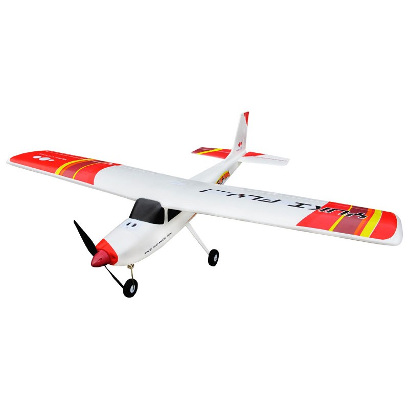 YUKI FLY...! PNP Spv 1.460mm