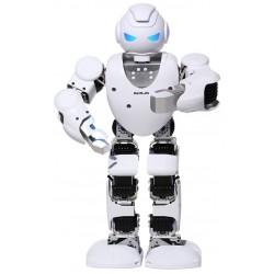 UBTECH Robot Alpha 1s