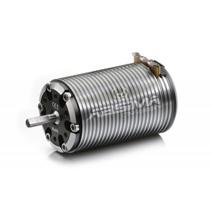 """Brushless Motor 1:8 """"Revenge CTM"""" 2100KV"""