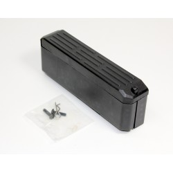 Battery box left AMT8