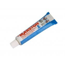 Marston Universal jointing compound 20g