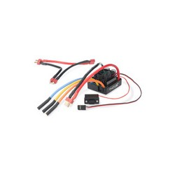 "Brushless ESC 1:8 ""Thrust A8-6S"" 160A 1:8 waterproof"