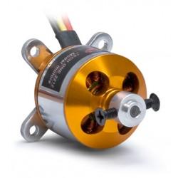 TechOne - Borstlös Motor Kv1500 28x18, 40gr, 2-3S