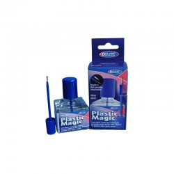 Plastic Magic 40ml