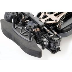 Absima 1:10 EP Touring Car ATC 2.4 4WD RTR (inkl batteri/laddare)