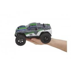 Revell Control Buggy Dune Hopper RTR