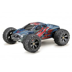 Absima 1:8 Monster Truck ASSASSIN Gen2.0 6S RTR