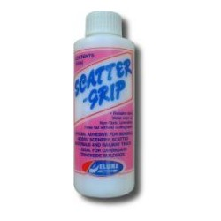 SCATTER-GRIP 150ml