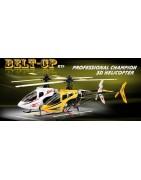 E-sky Belt CP/V2