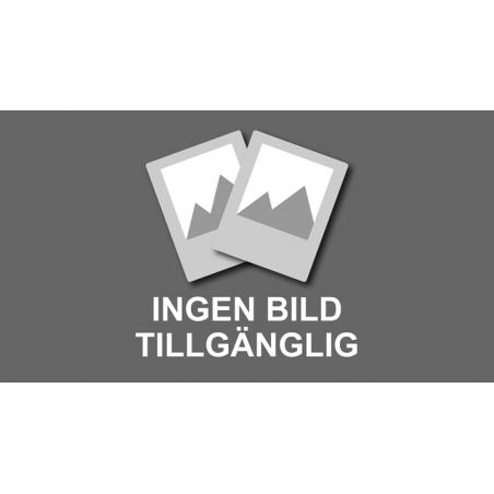 Linkar & Stötstänger